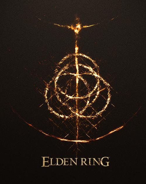 RPG Elden Ring od FromSoftware předčasně odhaleno Elden Ring