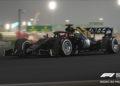 Ukázka letošních monopostů v F1 2019 F1 2019 07