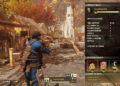 Vývojářský deník přibližuje mód Nuclear Winter ve Falloutu 76 F76 NW Match Summary in body 960x540