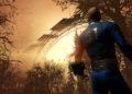Vývojářský deník přibližuje mód Nuclear Winter ve Falloutu 76 F76 NW Nuke in body 960x540