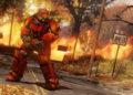 Vývojářský deník přibližuje mód Nuclear Winter ve Falloutu 76 F76 NW Rewards in body 960x540