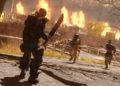 Vývojářský deník přibližuje mód Nuclear Winter ve Falloutu 76 F76 NW Team Engagement in body 960x540
