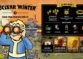 Vývojářský deník přibližuje mód Nuclear Winter ve Falloutu 76 Fallout76 NuclearWinter 1920x1080 FEATURES 1920x1080 03