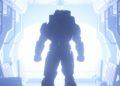 Nový Xbox dorazí na konci roku 2020 společně s Halo Infinite HALOINFINITE E319 ABrandNewFight