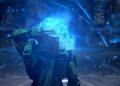 Nový Xbox dorazí na konci roku 2020 společně s Halo Infinite HALOINFINITE E319 ChipOut