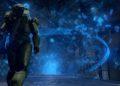 Nový Xbox dorazí na konci roku 2020 společně s Halo Infinite HALOINFINITE E319 HologramExplosion