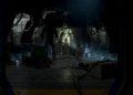 Nový Xbox dorazí na konci roku 2020 společně s Halo Infinite HALOINFINITE E319 LegendaryCargo