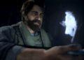 Nový Xbox dorazí na konci roku 2020 společně s Halo Infinite HALOINFINITE E319 TheDesireForConnection