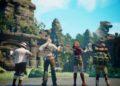 Oznámení Jumanji: The Video Game JUMANJI The Video Game oznameni 03