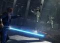 Star Wars Jedi: Fallen Order - se světelným mečem v temných časech SWJFO EAPlay 08
