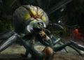 Star Wars Jedi: Fallen Order - se světelným mečem v temných časech SWJFO EAPlay 11
