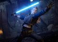 Star Wars Jedi: Fallen Order - se světelným mečem v temných časech SWJFO EAPlay 12
