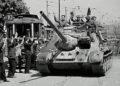 Svoboda 1945 novou historickou hrou od tvůrců Attentat 1942 Svoboda 1945 02