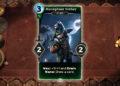 Další rozšíření The Elder Scrolls: Legends nese název Moons of Elsweyr TESL Moonphase Suthay EN