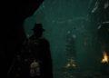 Recenze The Sinking City - Pátrání v hlubinách šílenství The Sinking City 20190623173956