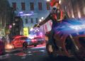 Ve Watch Dogs: Legion budete ovládat rekrutované NPC postavy WDL screen action e3 190610 2pm PST 1560170641