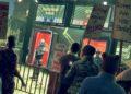 Ve Watch Dogs: Legion budete ovládat rekrutované NPC postavy WDL screen socialcrisis e3 190610 2 1560170656.15pmPST