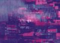 Další záběry z hraní Cyberpunku 2077 uvidíme v srpnu Xl4d UsQ