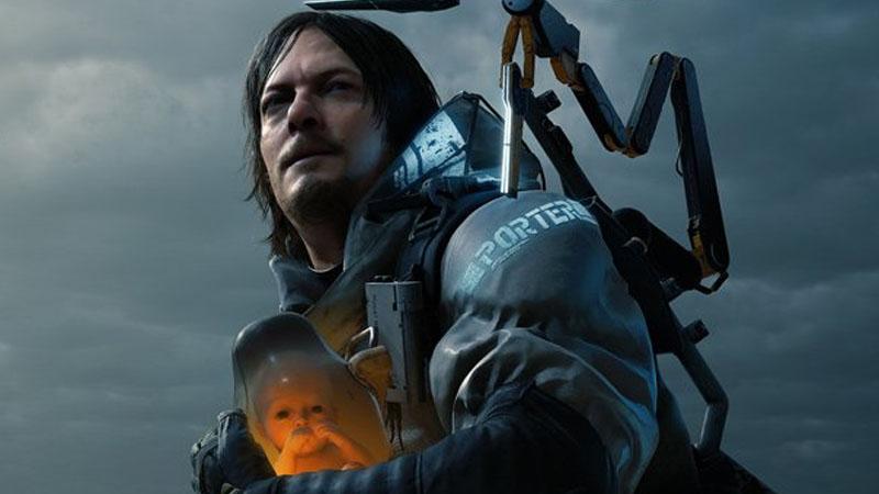Aktuální nabídka pro majitele Playstation death stranding 1