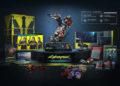 Cyberpunk 2077 vyjde 16. dubna 2020 a objeví se v něm Keanu Reeves edition collectors cs 26a09c3e