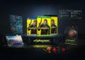 Cyberpunk 2077 vyjde 16. dubna 2020 a objeví se v něm Keanu Reeves edition standard cs 42f4b7e1
