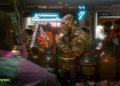 Kdo je Johnny Silverhand aneb koho v Cyberpunku 2077 hraje Keanu Reeves screen gotta know where to look en