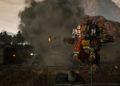 Obrázky z MechWarrior 5: Mercenaries 04