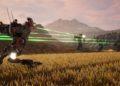 Obrázky z MechWarrior 5: Mercenaries 06