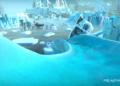 Oznámena hra Ice Age: Scrat's Nutty Adventure 1fd885f8 050b 46f5 aa39 5d8d2bb8d0e1