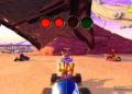 Recenze Crash Team Racing Nitro-Fueled 66646298 10213274891736840 2827879537965006848 o 1