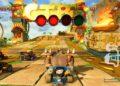 Recenze Crash Team Racing Nitro-Fueled 66738016 10213274893336880 871458708423442432 o 1