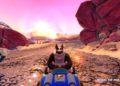 Recenze Crash Team Racing Nitro-Fueled 67261723 10213274891696839 7238715581208199168 o 1