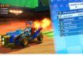 Recenze Crash Team Racing Nitro-Fueled 67451973 10213274886656713 6222358969868877824 o 1