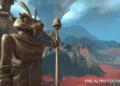 Oznámena hra Ice Age: Scrat's Nutty Adventure 74cd7a96 341e 44be 86de ee60db97f1ea