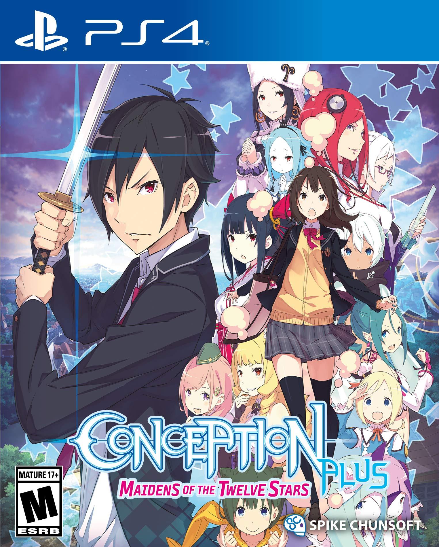 anime datovania online hry