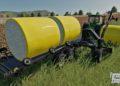 Farming Simulator 19 představuje John Deere Cotton DLC DLC cervenec Farming Simulator 19 04