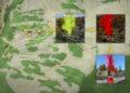 DayZ rozšíří oficiální adaptace PvP módu Survivor GameZ DayZ battle royale 03