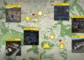 DayZ rozšíří oficiální adaptace PvP módu Survivor GameZ DayZ battle royale 04