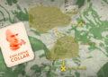 DayZ rozšíří oficiální adaptace PvP módu Survivor GameZ DayZ battle royale 05
