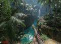Polský survival Green Hell z amazonské džungle bude dokončen po prázdninách Green Hell 01