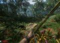 Polský survival Green Hell z amazonské džungle bude dokončen po prázdninách Green Hell 03
