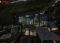 Polský survival Green Hell z amazonské džungle bude dokončen po prázdninách Green Hell 04