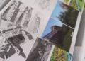 Fotky z tiskárny: Příprava The Art of Kingdom Come: Deliverance IMG 20190725 090546