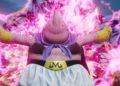 Jump Force přivítá Katsuki Bakuga JumpForce 2019 06 28 19 009