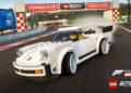 Forza Horizon 4 Series 12 Update Lego Porsche 2