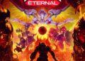 DOOM Eternal doplní vlastní artbook aodoom