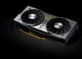 Nvidia představila řadu grafických karet Super RTX nvidia geforce rtx 2060 super