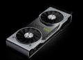 Nvidia představila řadu grafických karet Super RTX nvidia geforce rtx 2070 super