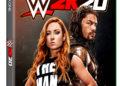 Koncem října vyjde WWE 2K20 7ae9b45f 9d01 4b18 9c0d 8b73390a4901