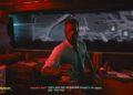 Gamescom obrázky z Cyberpunku 2077 Cyberpunk 2077 01